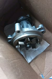 Grand Marquis or vic water pump Charlotte, 28213