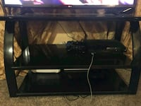 Tv trolley for sale Brampton, L6P 1V2