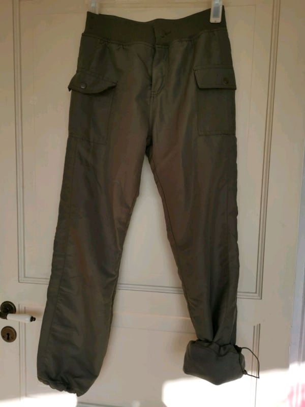 Pants size s,95%new 0