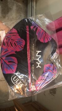 NYX Makeup Bag Woonsocket, 02895