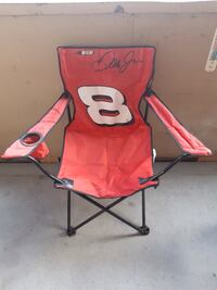 Dale Earnhardt Jr Items.... Asking $20  Firm for All. Calgary