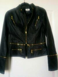 Assorted Jacket's (Great Price) Vaughan, L6A 3P3