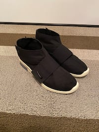 Nike Fear of God MOC Edmonton, T5X 0A8