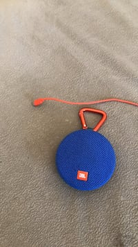 jbl speacker and charger Anaheim, 92801