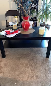 Coffee table Baltimore, 21206