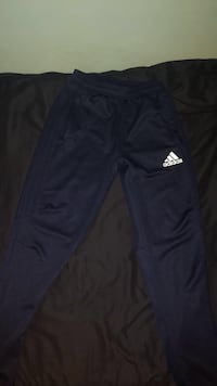 Adidas pants Falls Church, 22042