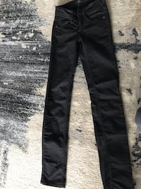 Cimaron authentic pants brand new size 24.