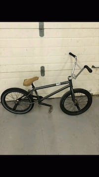2015 Subrosa Letum Barrie, L4M 3T2