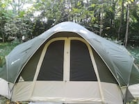 Brand new 14 person tent Frederick, 21703