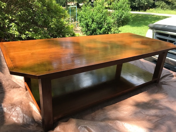 Tv Stand Coffee Table