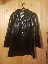 Womens rain coat SURREY