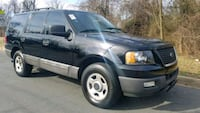 Ford - Expedition - 2005 Oxon Hill, 20745