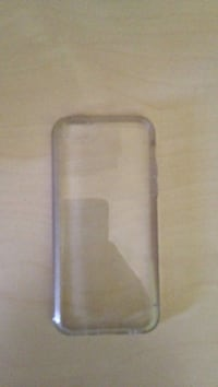 Cover iPhone 5c Telese Terme