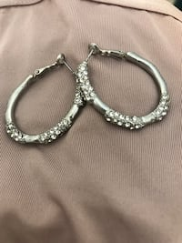 two silver-colored bracelets Paso Robles, 93446
