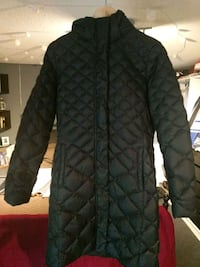 North Face womans jacket  Toronto, M3J 1A9