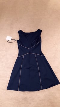 Brand New Calvin Klein dress Edmonton, T5X 6A6