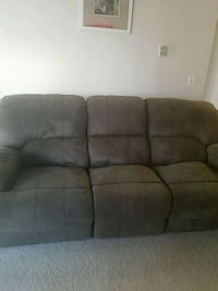 Sofa with love seat Germantown, 20876