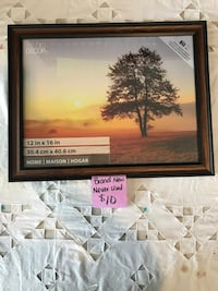 Picture Frame Toms River, 08755