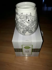 SCENTSY No Shipping or TAX St. Catharines, L2R