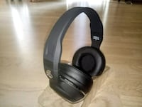 Skullcandy Hesh 2 BT wireless  Oslo