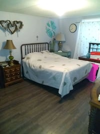 ROOM For Rent 1BR