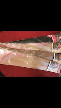 assorted hair extensions Houston, 77014
