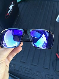 Harley Davidson glasses, brand new