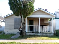 OTHER For Sale 3BR 1BA Savannah