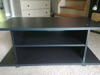 Tv stand from Ikea Barrie, L4N 5E2