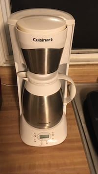 Cuisinart maker High Point, 27260