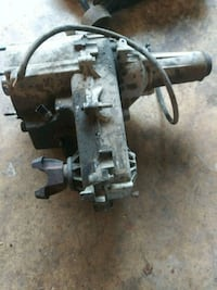 231 D transfer case out of 99 Durango Harpers Ferry, 25425