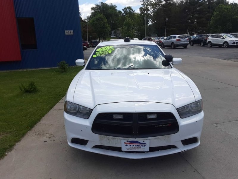 2013 DODGE CHARGER POLICE WE GUARANTEE CREDIT APPROVAL! 6217709c-353d-4b6d-9f2b-afee71b471d6