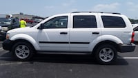 Dodge Durango For Sale! Baltimore
