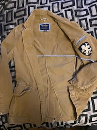 XL American Eagle Outfitters cord.jacket