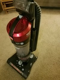 Hoover wind tunnel 2 upright vacuum cleaner Anaheim, 92804