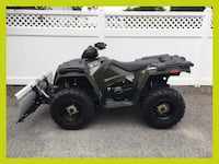 ###Polaris Sportsman 570 ### WASHINGTON