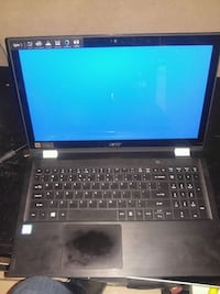 black and gray Acer spin 3 laptop Phoenix, 85027