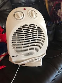 Energy sufficient heater  Palmdale, 93551