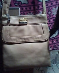 Coach purse Springfield, 65803