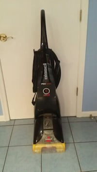 Like new Bissell Steam Cleaner with built in heate Baltimore, 21244