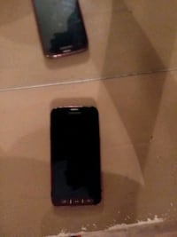 Galaxy s5 sport  Chattanooga, 37407
