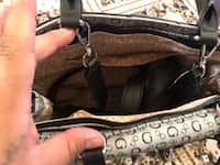 b10cd4f2ac3693 Used and new purse in Union City - letgo