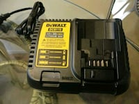 Dewalt 20V Charger Citrus Heights, 95610