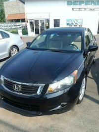 Honda - Accord - 2010 Fairless Hills, 19030