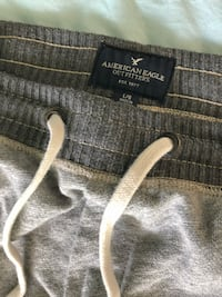 American Eagle sweatpants for sale cheap joggers sports wear Toronto, M1W 3G5