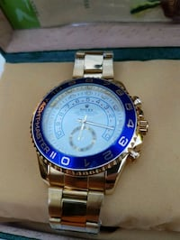 watch brand new in box Windsor