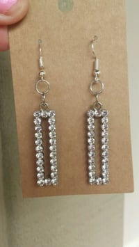 New handmade Earrings Goodlettsville, 37072