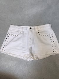 Forever 21 Highwasted Shorts  Mississauga, L5M 5E7
