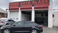 tint/windshield replacement Provo