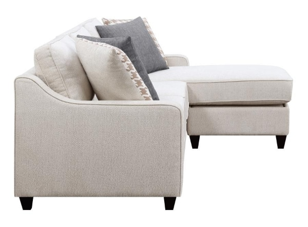 **SALE**NEW Reversible Sectional & FREE Storage Ottoman**2 colors**No Credit Needed** 4b7b89fd-1bb2-4b98-8cfa-f03c07753664